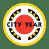 ROI Partner - City Year Columbus
