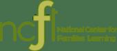 ROI Partner - NCFL